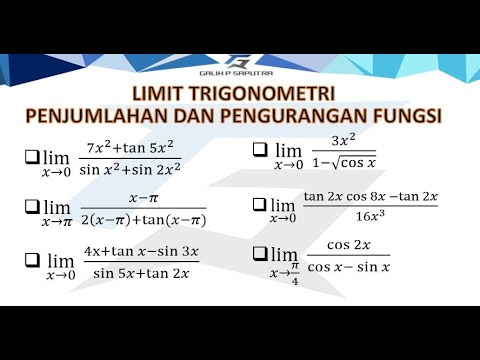 limit-trigonometri-tipe-penjumlahan-dan-pengurangan-fungsi-bagian-1