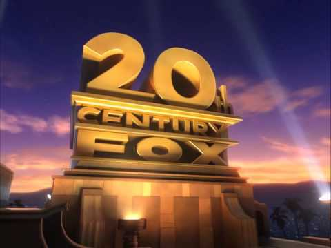 20th Century FOX Home Entertainment (2013, Long Version ...