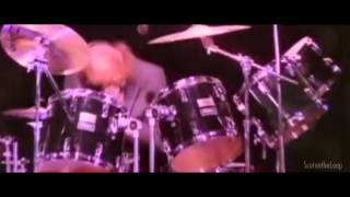 ScotontheLoop   Odd Land Of Confusion video)