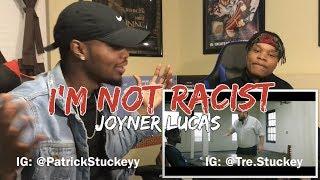 Joyner Lucas - I