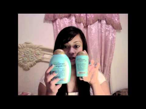 organix-moroccan-argan-oil-shampoo-conditioner-and-hair-oil