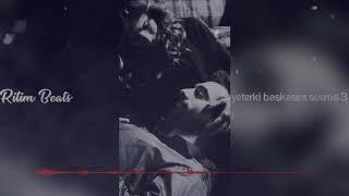 RitimBeats - Yeterki Baskasini Sevme 3 Resimi