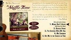 Mama Don't Allow - The Jive Aces Skiffle Combo