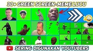 Download Mp3 Green Screen Untuk Video Exe