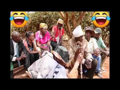 Kihenjo hilarious comedy