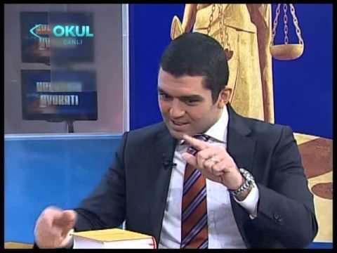 Herkesin Avukatı -  Muris Muvazaası / Mirastan Mal Kaçırma (Bölüm 53/1)
