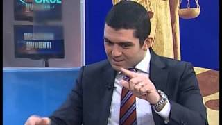 Download Video Herkesin Avukatı -  Muris Muvazaası / Mirastan Mal Kaçırma (Bölüm 53/1) MP3 3GP MP4