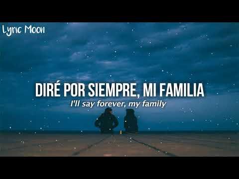 The Chainsmokers, Kygo - Family (Lyrics) (Sub inglés y español)