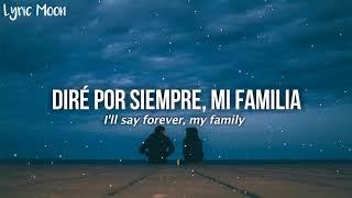 The Chainsmokers, Kygo - Family (Lyrics) (Letra en inglés y español)