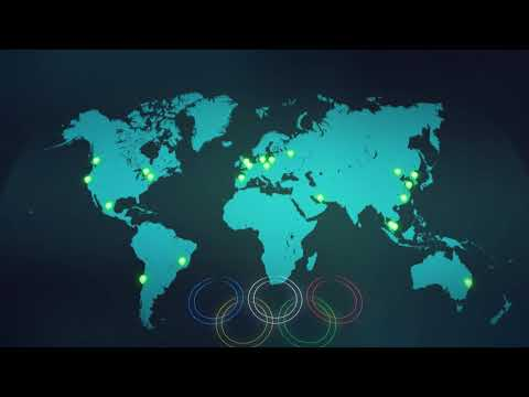 Improve infrastructure performance - Thales