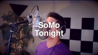 Repeat youtube video John Legend - Tonight (Rendition) by SoMo