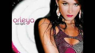 Watch Orleya Baby I Loved You video