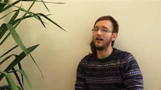 Videoreference: Zpožděný let z Baku