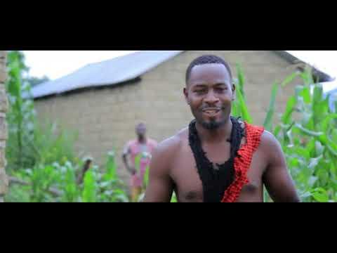 Download Nasibu mwanjalila - Mkataa Kwao