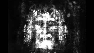 The Witcher 2 intro music (Żywiołak - Ой Ти, Петре, Петре)