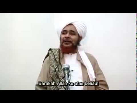Imam Muhammad bin Idris ash Shafi