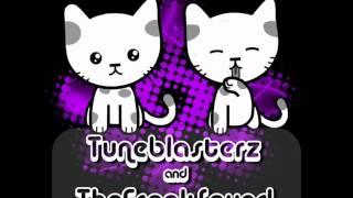 DJ Hazel - I Love Poland (TheFreakSound & Tuneblasterz RMX)