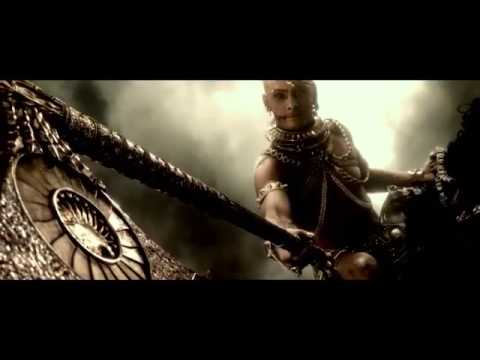 300 rise of an empire streaming vf youtube. Black Bedroom Furniture Sets. Home Design Ideas
