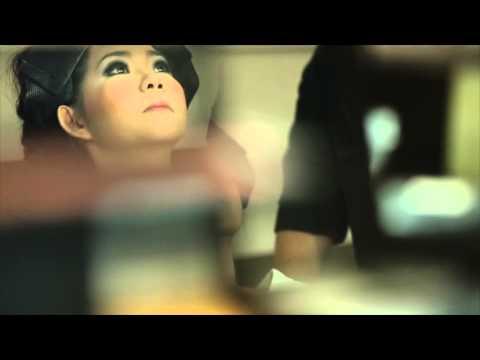 Bram+Meiliana - Wedding in Jakara - Ritz Carlton Pacific Place - Jakarta - Sameday Edit