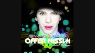 hook up offer nissim download Offer nissim feat maya hook up original mix mp3 is popular free mp3 you can download or play offer nissim feat maya hook up original mix mp3 with best mp3 quality online streaming on mp3.