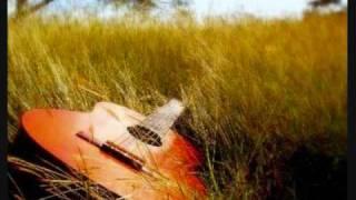 Ooh La La The Faces Without A Paddle Soundtrack.mp3
