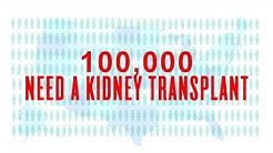 hqdefault - Living Kidney Donors Alliance