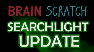 Yingying Zhang Update on BrainScratch Searchlight 7/5/2017