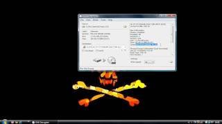 How to Burn A PlayStation 2 Games Using DVD Decrypter (HD)