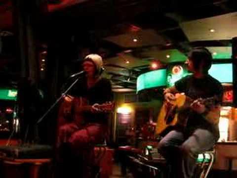 Love Jones Band, Durban (SA)