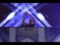 Calvin Harris - Lollapalooza Brasil FULL SET HD (Show completo) video & mp3