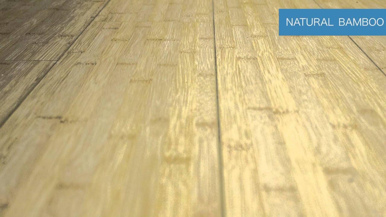 Natural Bamboo Laminate Floors Usa Laminate Flooring Miami Sunrise Fl
