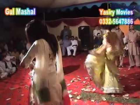 Yar yar hondy jitna v mara howy sajjan thumbnail