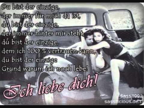 Kizmo  feat.. Sestah - Nur wir Beide ♥