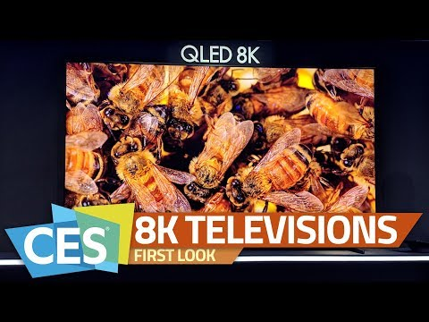 sony-z9g,-samsung-q900,-lg-88-inch-8k-oled-and-nanocell-tvs-|-the-8k-televisions-of-ces-2019