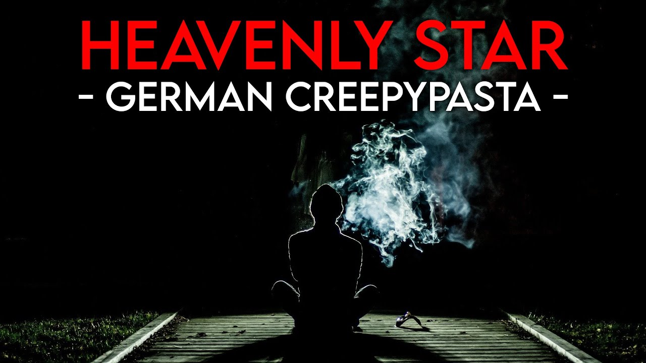 """Heavenly Star"" 