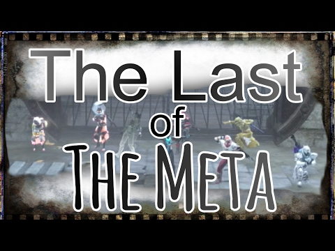 Meta Only Lobby 5v5 Elimination With Subscribers | Destiny