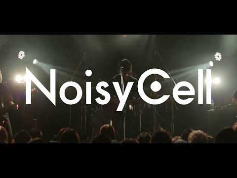 【MV】NoisyCell - Ballad06_23