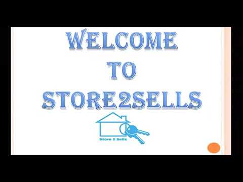 POST FREE CLASSIFIED ADS IN INDIA | store2sells.com | BEST AD POSTING SITE IN INDIA