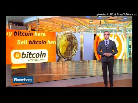 CBOE Wants Bitcoin ETFs, ETRADE Supports Bitcoin Futures And Goldman Sachs Crypto Trading - 185