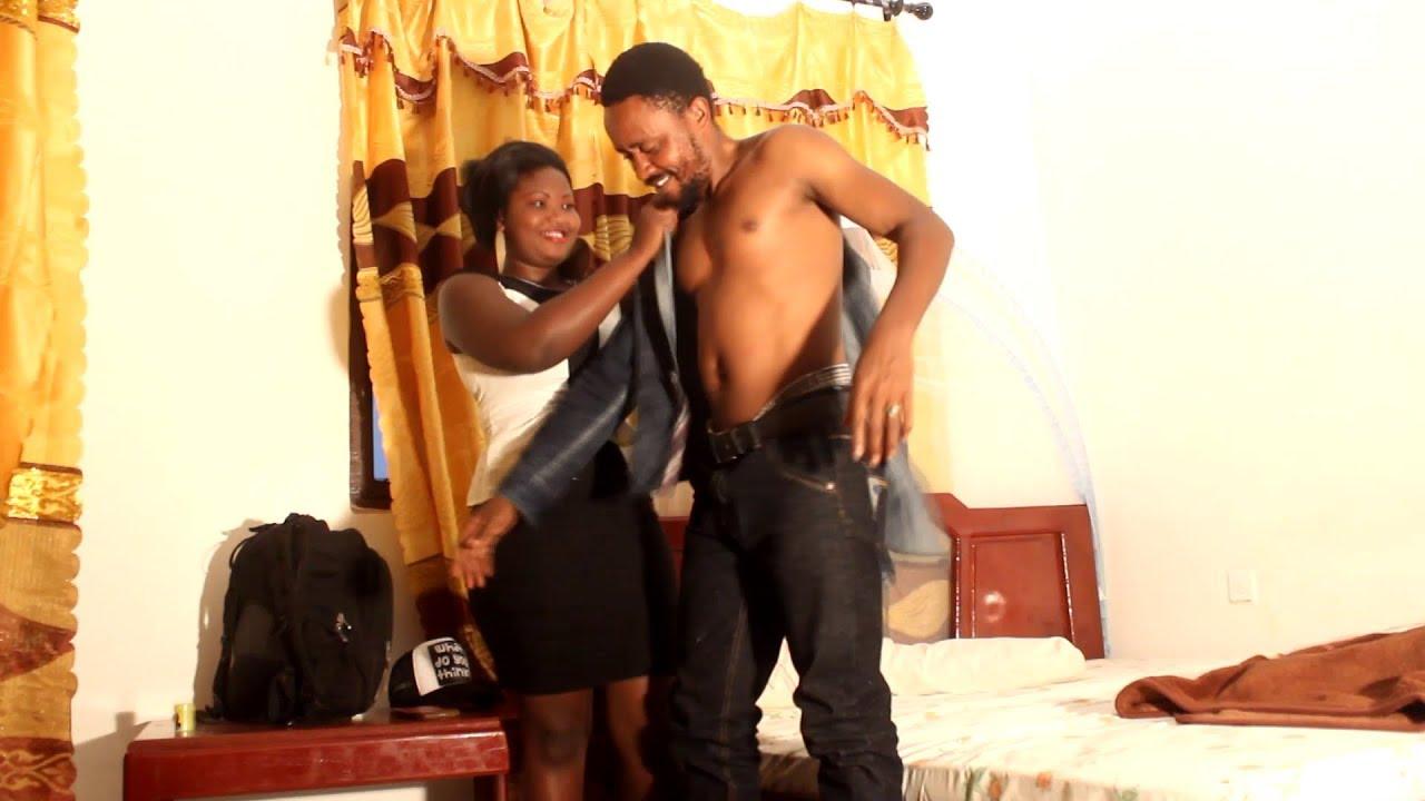 Download Safari Ya Kuzimu Part 1 - Musa Chessa & Rehema Ahadi (Official Bongo Movie)