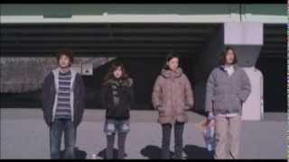 2013年11月23日公開。 前田司郎が映画監督に初挑戦した、同名小説を...