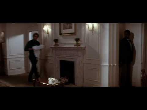 James Brolin as James Bond 007