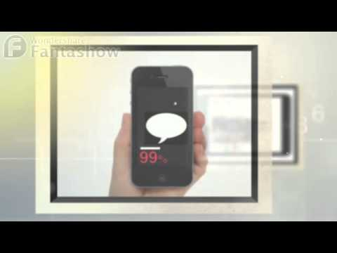 Dublin Voice App