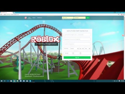 how-to-download-roblox-studio!