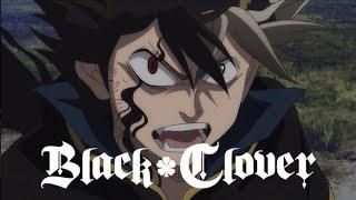 "Black Clover OP Theme ""Haruka Mirai (ハルカミライ)"" by Kankaku Piero (感覚ピエロ) thumbnail"