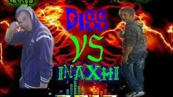 Ani DJ & Lakmuesi (EAB GROUP) - DISS Inaxhi