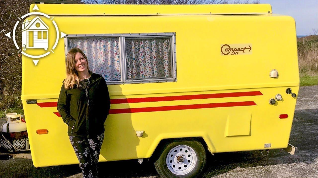 jenna-s-vintage-trailer-restoration-1972-hunter-compact-jr-before