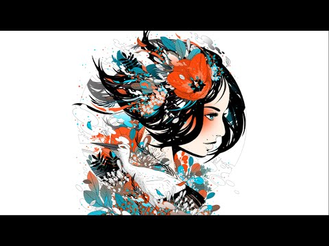 DJ OKAWARI 「Keep Falling feat. Emily Styler」