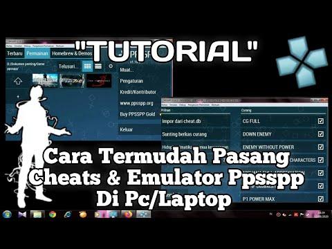 tutorial-cara-termudah-pasang-cheats-semua-game-dan-emulator-ppsspp-di-pc/laptop