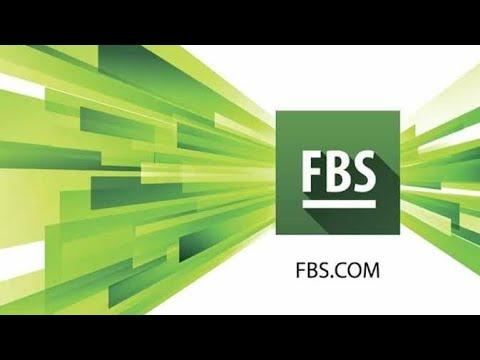 review-broker-fbs